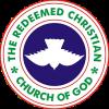 rccg-web-logo